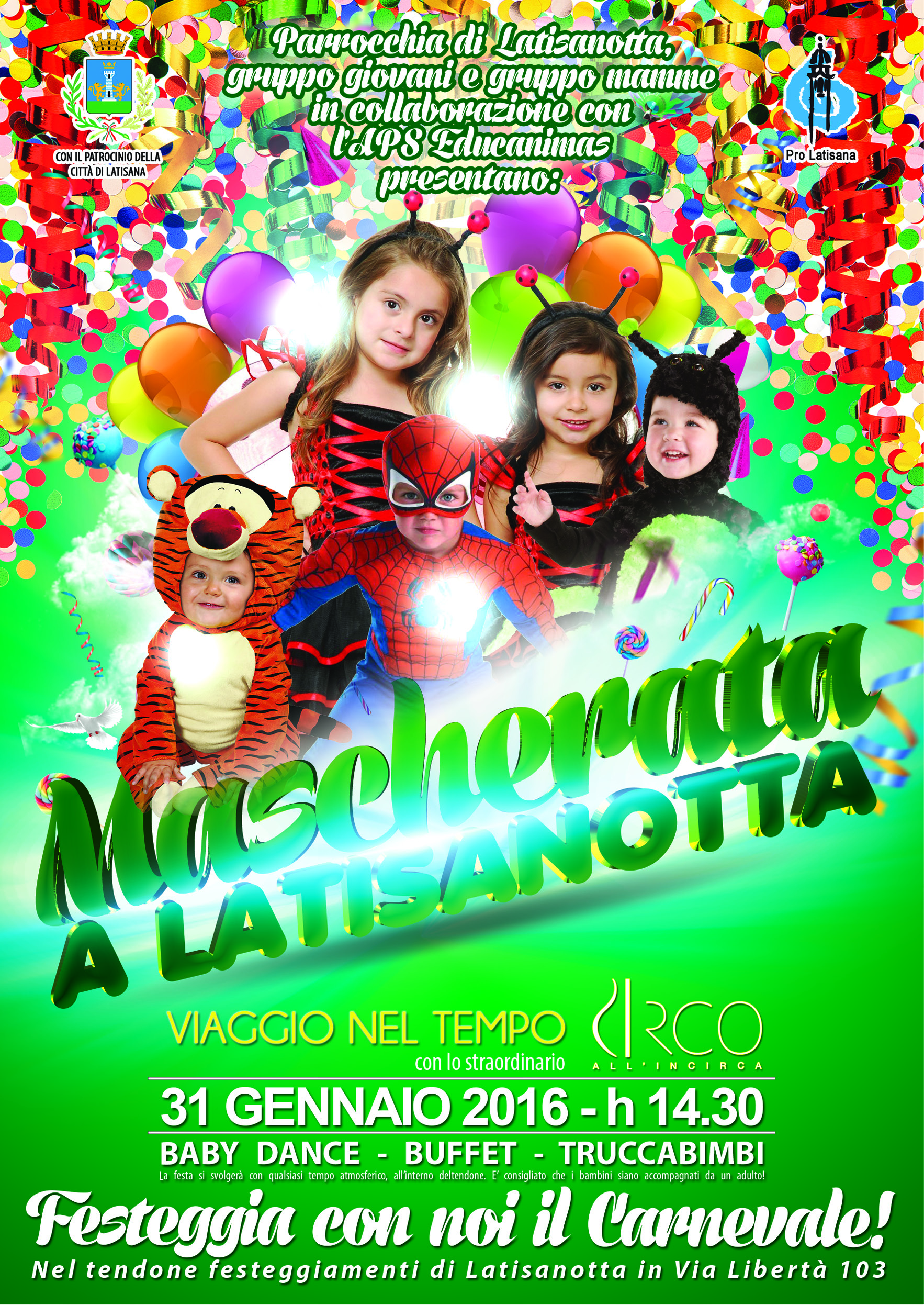 16_01_10_carnival_lat_A3